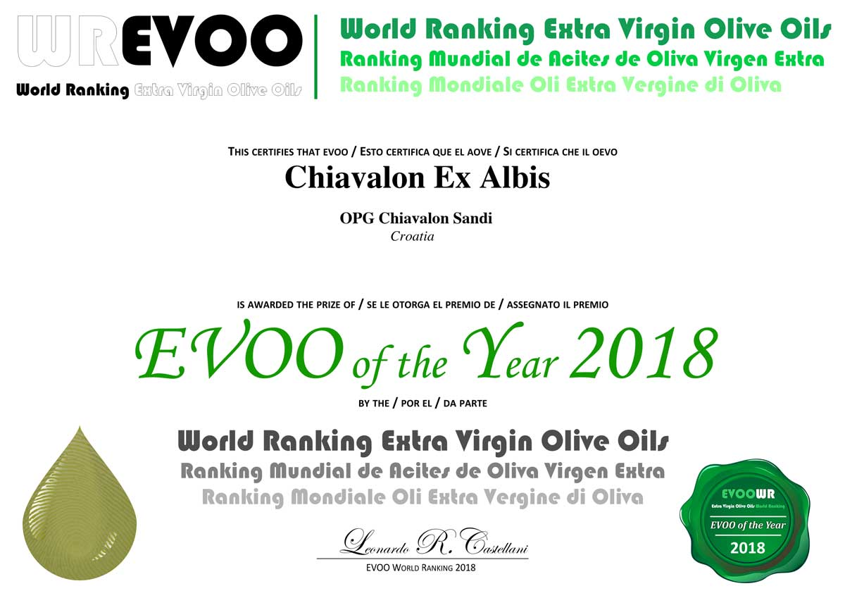 World-Ranking-EVOO