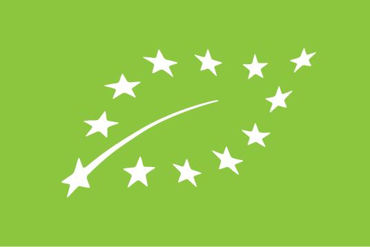 EU organic HR-ECO-04